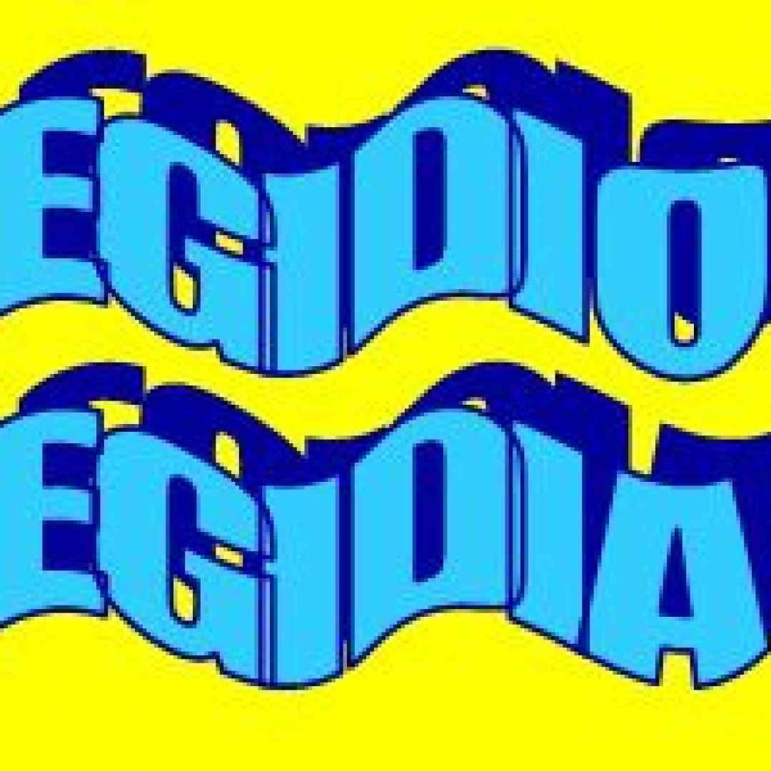 egidio  significato  etimologia