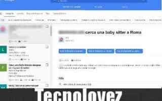 google job search google