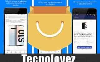 https://diggita.com/modules/auto_thumb/2019/10/19/1646671_reprice-app_thumb.jpg