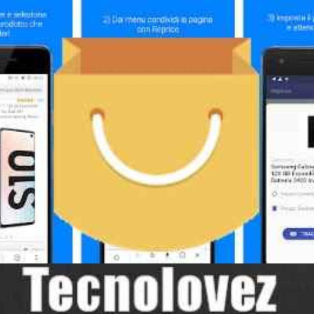 reprice app amazon prezzi offerte