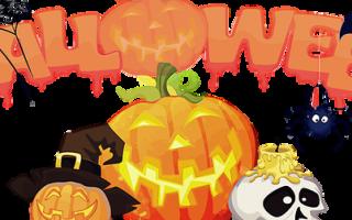 vai all'articolo completo su halloween