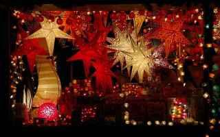 Cultura: 2 novembre  cimitero  dolci  morti