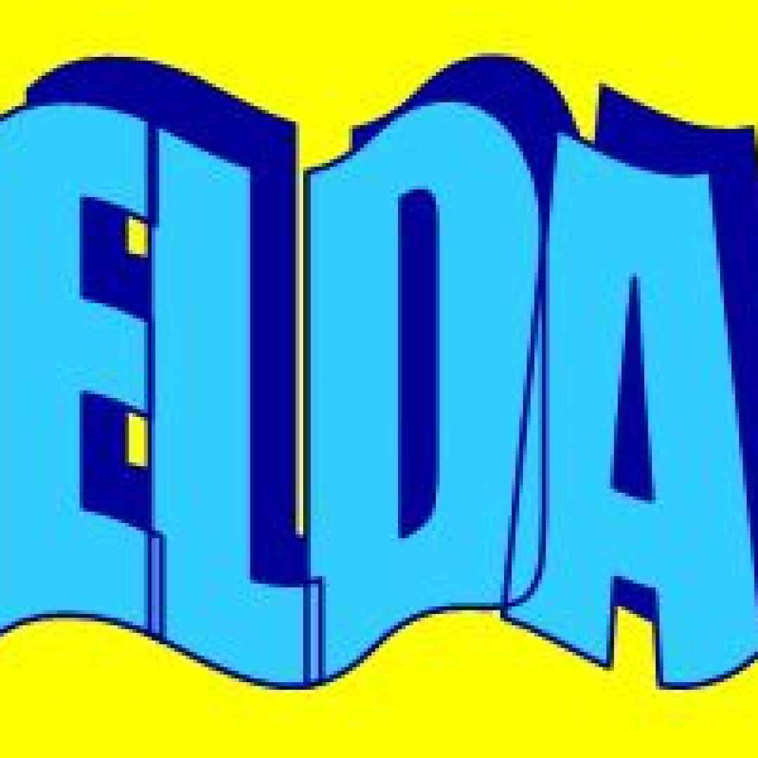 elda  significato  etimologia