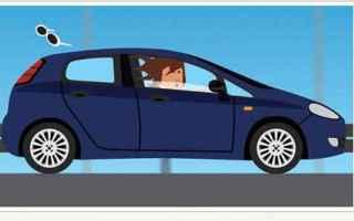 Torna utile tenere a mente qualche accorgimento pratico per risparmiare carburante.<br /><br />Ten