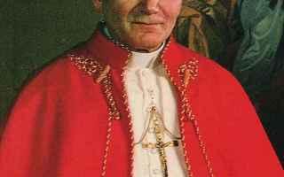 Religione: giovanni paolo ii  karol wojtyla  papa
