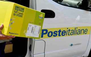 https://diggita.com/modules/auto_thumb/2019/10/22/1646779_poste-italiane-portalettere1_thumb.jpg