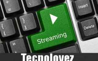 streaming dns google siti streaming