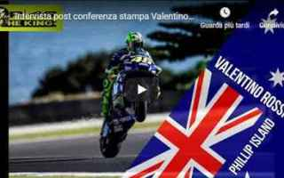 https://diggita.com/modules/auto_thumb/2019/10/24/1646851_intervista-valentino-rossi-video_thumb.jpg