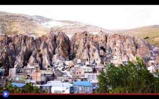 Viaggi: iran  persia  luoghi  viaggi  villaggi