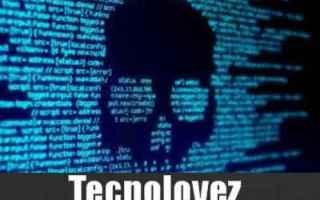 Computer: malware  messaggi vocali