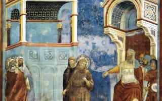https://diggita.com/modules/auto_thumb/2019/10/27/1646979_Giotto_di_Bondone_-_Legend_of_St_Francis_-_11._St_Francis_before_the_Sultan_Trial_by_Fire_-_WGA09132_thumb.jpg