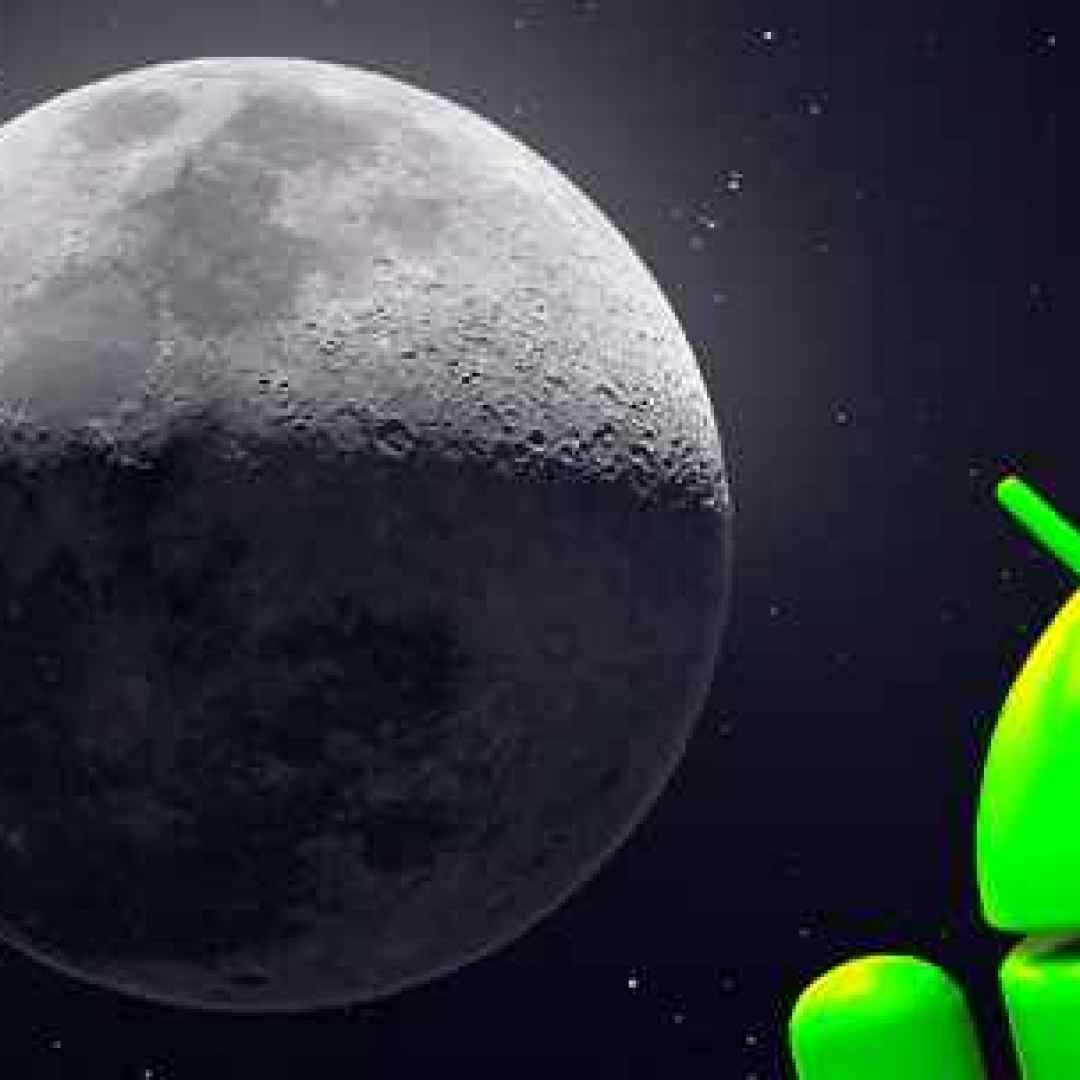luna calendario android apps play store