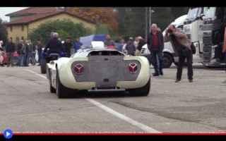 Motori: auto  motori  guida  storia  piloti
