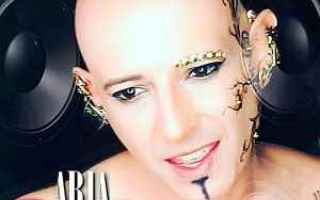 Musica: ARIA, pronto il nuovo singolo di Robie C.