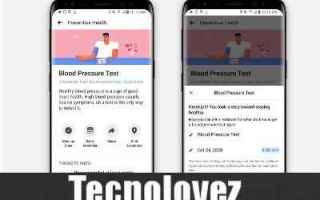 Facebook: facebook preventive health facebook