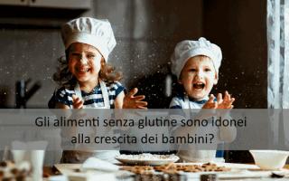 Roma: celiachia  aic  senza glutine  ricetta