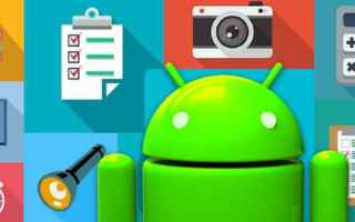 Android: android strumenti apps utility download
