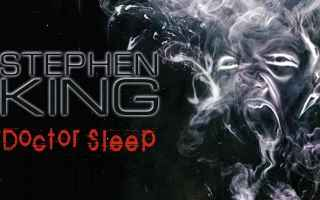 Cinema: hd {FILM-cb01}  DOCTOR SLEEP (ITA)  ALTADEFINIZIONE