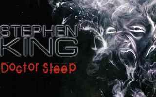 hd {FILM-cb01}  DOCTOR SLEEP (ITA)  ALTADEFINIZIONE<br /><br />DOCTOR SLEEPstreaming ita ALTADEF