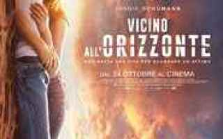 Cinema: Vicino all'orizzonte streaming film ita cb01