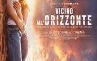 Vicino all'orizzonte streaming film ita cb01<br /><br /><br />Keywords: Vicino Allorizzonte 201