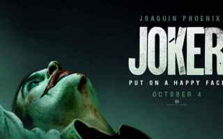 Joker film streaming ita cb01 HD altadefinizione 2019<br /><br />Nella Gotham City degli negli ann