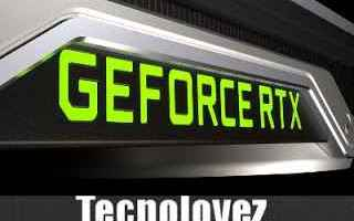 driver geforce game ready driver game