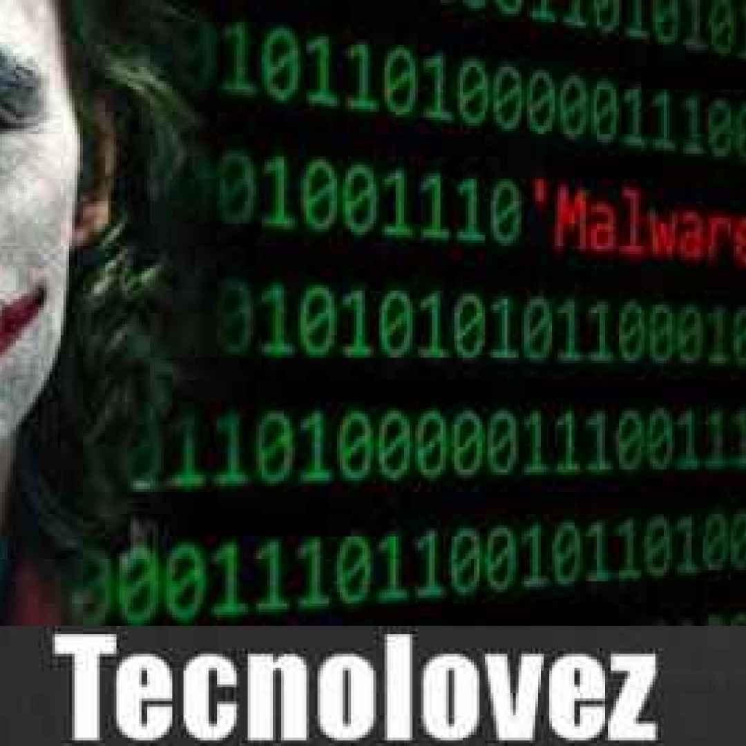 joker malware play store