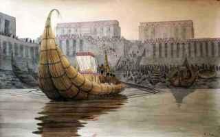 Cultura: elohim  eridu  genesi  nibiru  sumeri