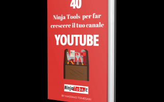Social Network: youtube canale youtube