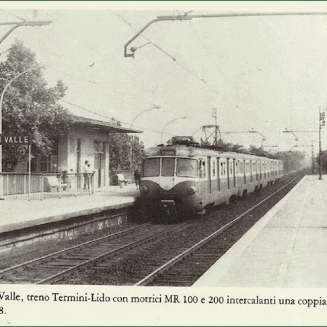 #Metro4Dummies: La storia della Ferrovia Scomparsa