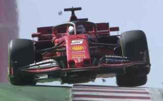 Formula 1: formula 1  ferrari  verstappen  texas