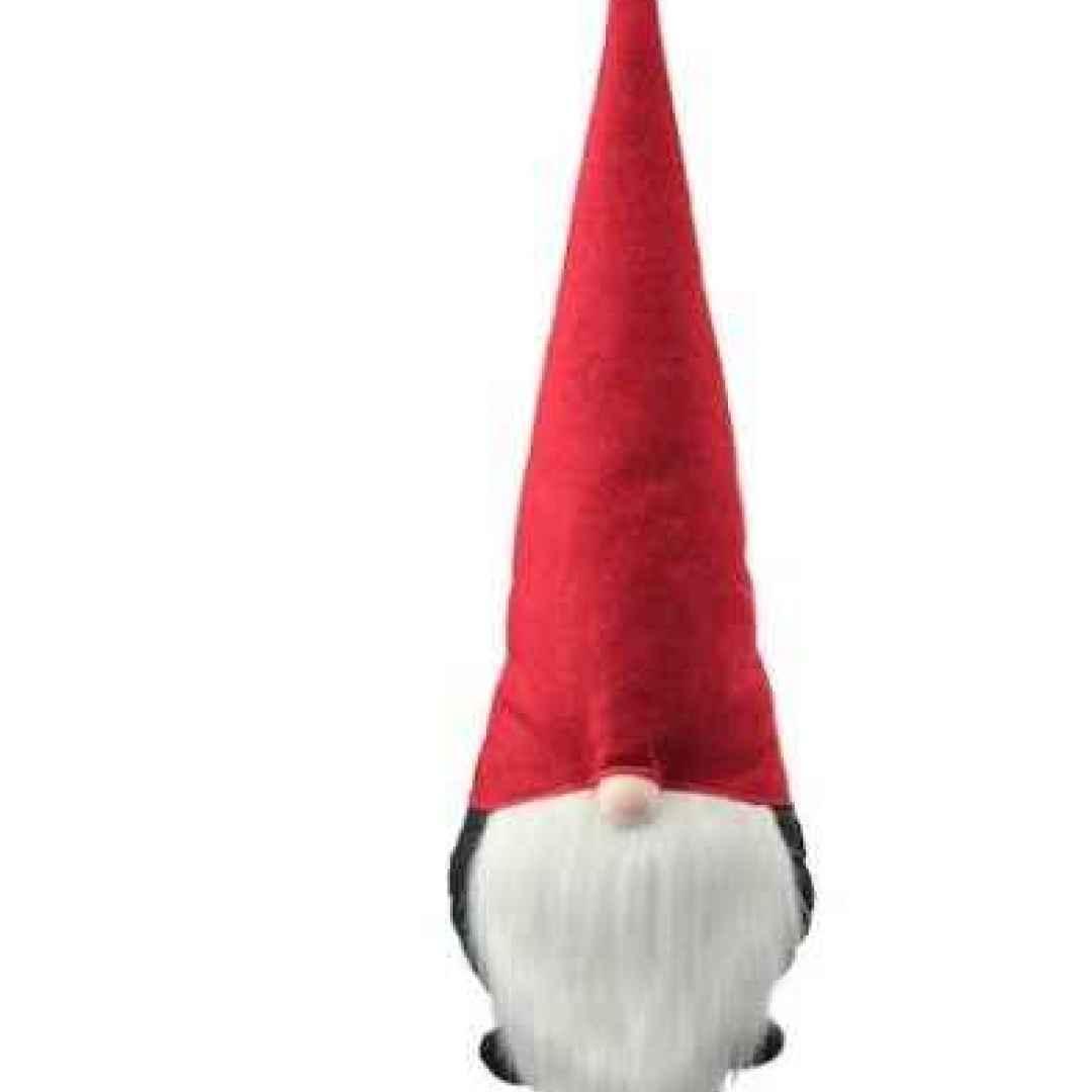 Ikea: idee per arredare casa a Natale