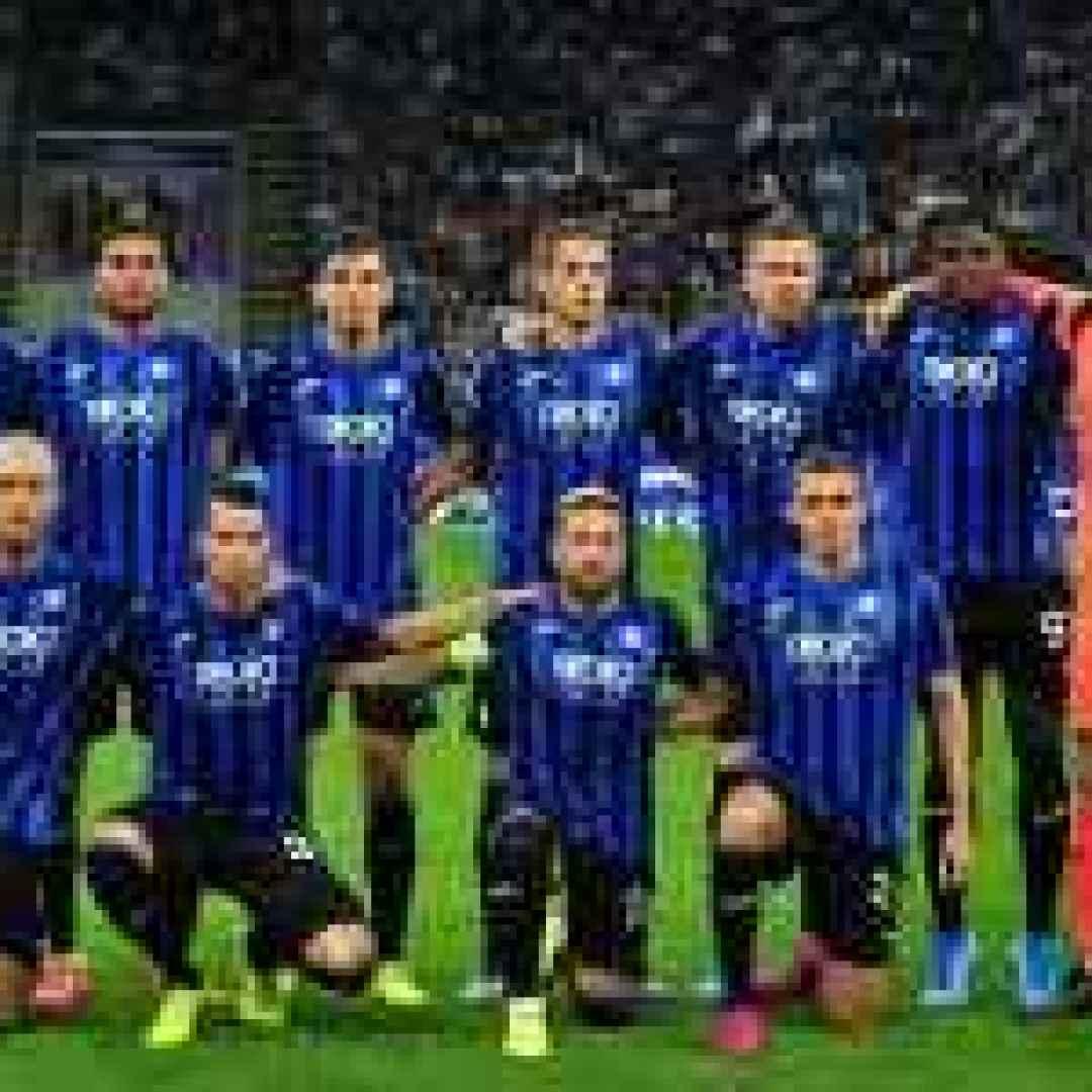 Atalanta Vs Manchester City: 4°giornata Champions League, il pronostico