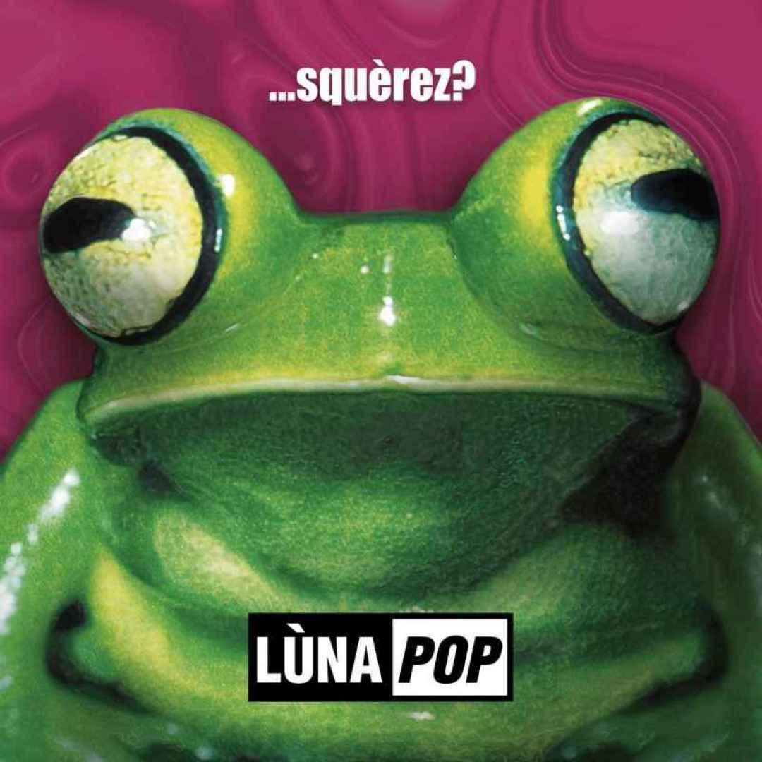 Squerez compie 20 anni: ma che fine hanno fatto i Lunapop?