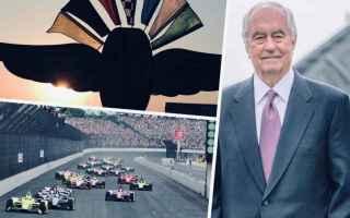 Formula 1: formula 1  indycar  ferrari  penske