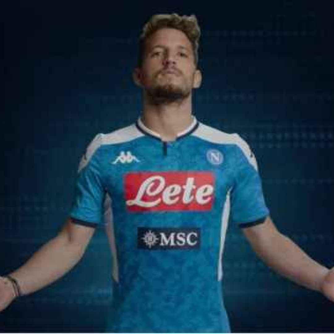Il Napoli si qualifica agli ottavi di Champions se... tutte le ipotesi