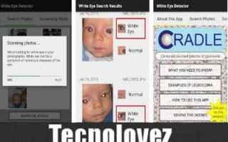 cradle app