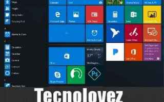 windows 10 aumentare le prestazioni