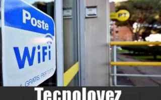 wi-fi gratis  internet gratis posta