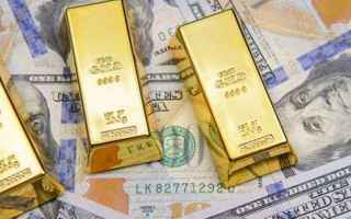 beni rifugio  commodity channel index