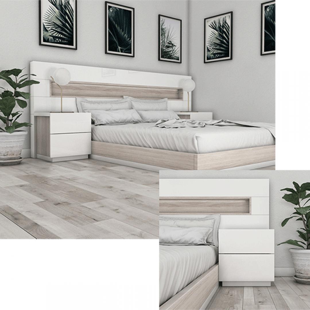 #modern #home #interiors #design #decor