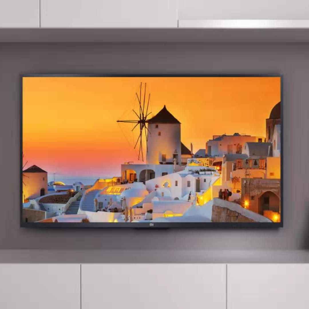 La serie Xiaomi Mi TV 4 verrà commercializzata ufficialmente in Italia. Tutto molto bello, ma...