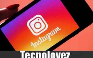 Instagram: instagram head quiz di instagram