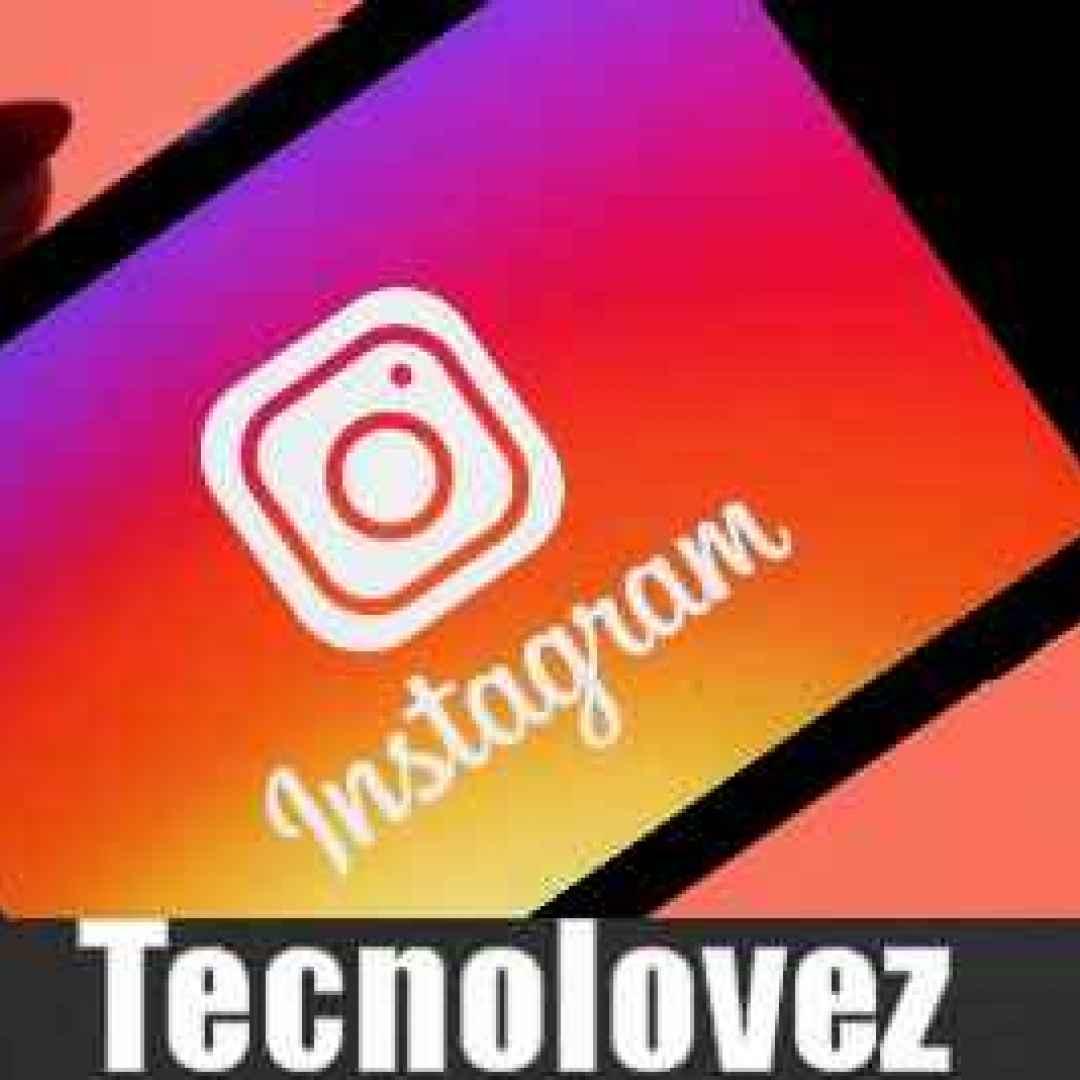 (Instagram) Come Scaricare Head Quiz di instagram e Come Funziona