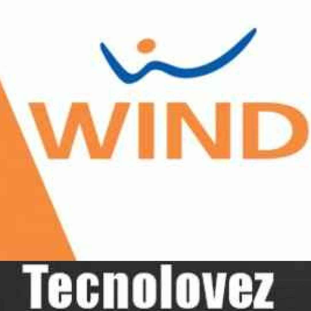 (Wind All Inclusive 50 Top) Offerta con 200 SMS , minuti illimitati e 50 Giga di Internet a soli 5,99 euro