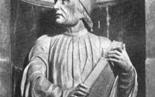 https://diggita.com/modules/auto_thumb/2019/11/07/1647456_Portrait_of_Marsilio_Ficino_at_the_Duomo_Firence_thumb.jpg