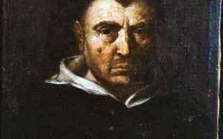 amore  filosofia  religione  teologia