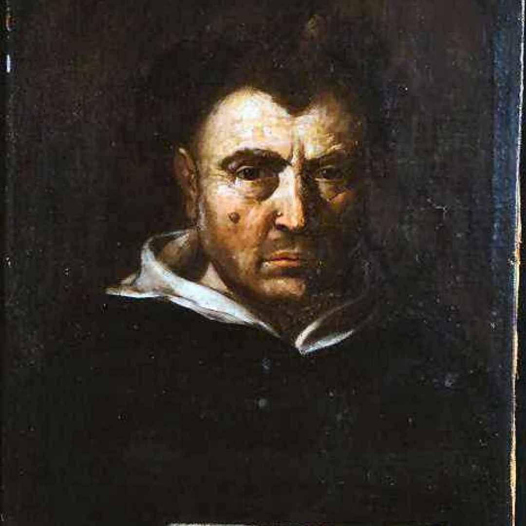 Filosofia e teologia: Tommaso Campanella
