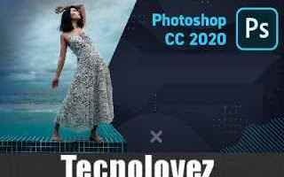 Computer: photoshop 2020 craccato photoshop crack